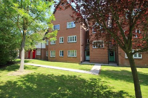 1 bedroom apartment for sale - Jeffcut Road, Chelmsford, Essex, CM2