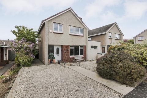 3 bedroom detached house for sale - 37 Riccarton Grove, Currie, Edinburgh EH14 5PD