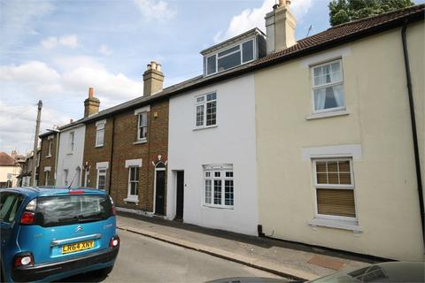 2 bedroom cottage for sale - Caledon Road, WALLINGTON, Surrey