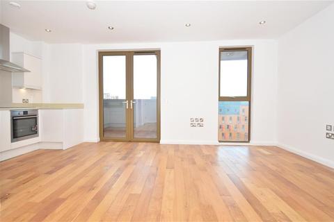 3 bedroom penthouse for sale - Crondal Street, Shoreditch, N1