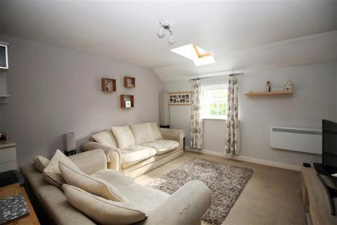 2 bedroom flat for sale - Broadlands Place, Pudsey, LS28 9GA