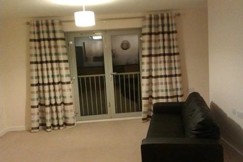 1 bedroom apartment to rent - Fremington Court