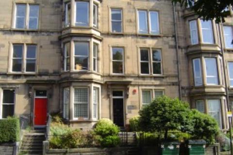 4 bedroom flat to rent - Dalkeith Road, Prestonfield, Edinburgh, EH16 5HQ