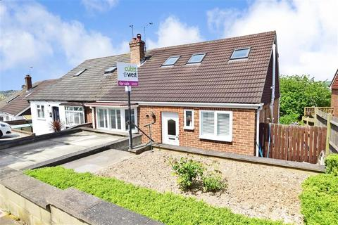 5 bedroom semi-detached bungalow for sale - Highfield Crescent, Brighton, East Sussex