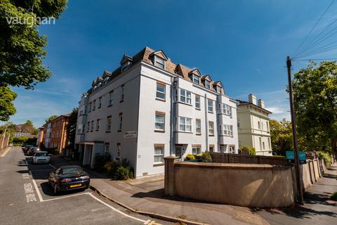 2 bedroom apartment to rent - Centenary House, Cumberland Road, Brighton, BN1