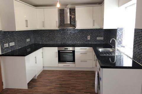 1 bedroom apartment to rent - Upper Arncott,  Oxfordshire,  OX25