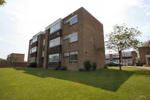 2 bedroom flat to rent - Nursery Road Pinner HA5