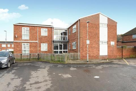 1 bedroom flat for sale - Shirley Avenue, Reading, RG2