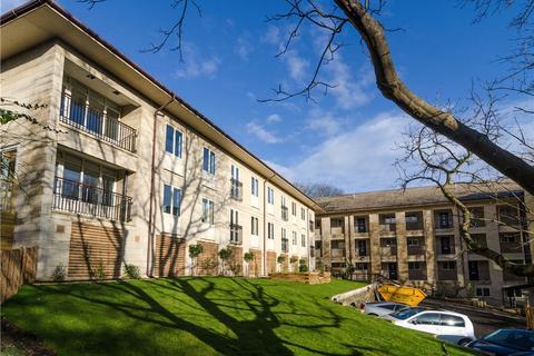 1 bedroom flat for sale - Camden Row, Lansdown, Bath, Somerset, BA1