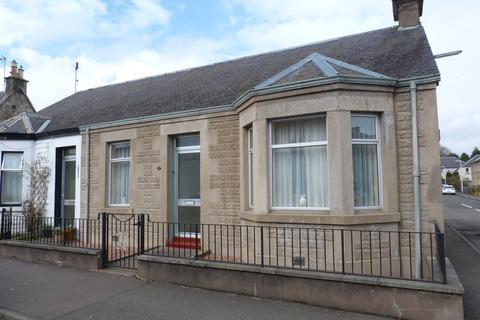 2 bedroom cottage for sale - Montgomery Street, Kinross KY13