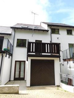 3 bedroom terraced house for sale - Exeter Court, Exeter Street