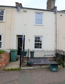 3 bedroom terraced house to rent - Marsh Lane, Cheltenham