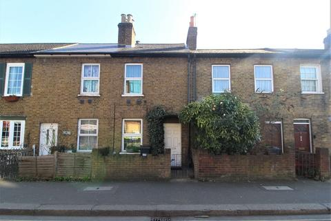 2 bedroom terraced house for sale - Hanworth Road, Hounslow