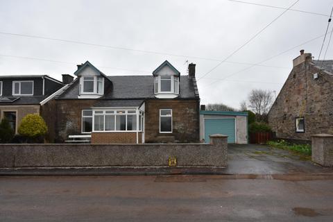 3 bedroom cottage for sale - 41 Brocketsbrae Road Lesmahagow Lanark ML11 9PT
