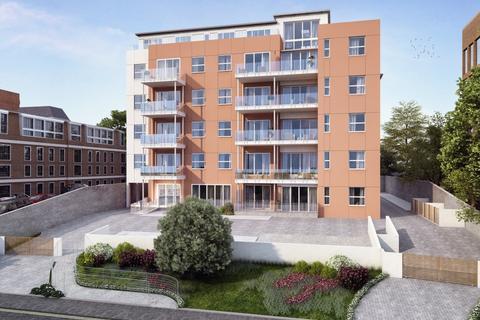 3 bedroom apartment to rent - , Brighton