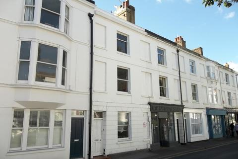 4 bedroom terraced house to rent - Upper North Street, Brighton