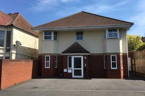 1 bedroom apartment to rent - Whitby Road, Brislington, BRISTOL BS4