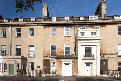 1 bedroom flat for sale - Queens Parade, Bath, BA1