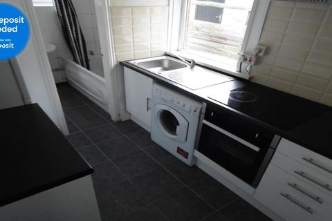 3 bedroom terraced house to rent - Nicholls Street, Coventry, CV2 4GR