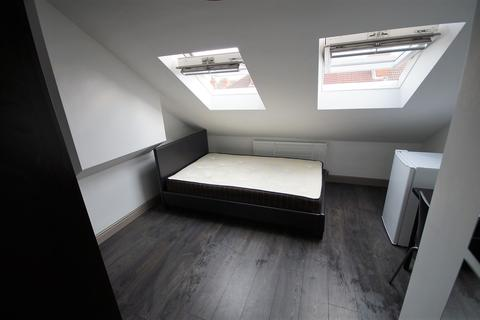 1 bedroom in a house share to rent - King Richard Street, Coventry, CV2 4FX
