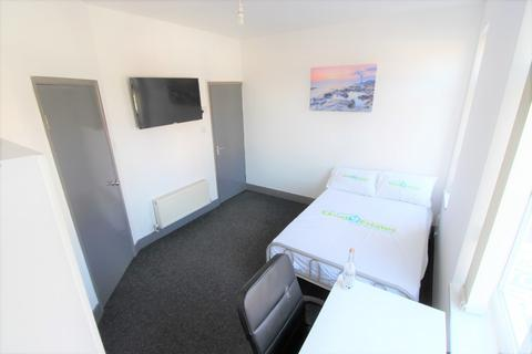 Studio to rent - Walsgrave Road, Stoke, CV2 4ED