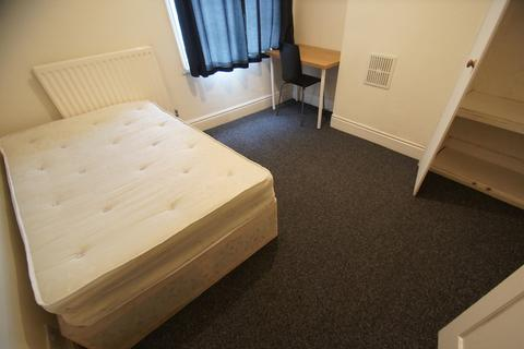 3 bedroom end of terrace house to rent - Hollis Road, Coventry, CV3 1AJ