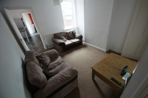 3 bedroom terraced house to rent - Colchester Street, Coventry, CV1 5NZ