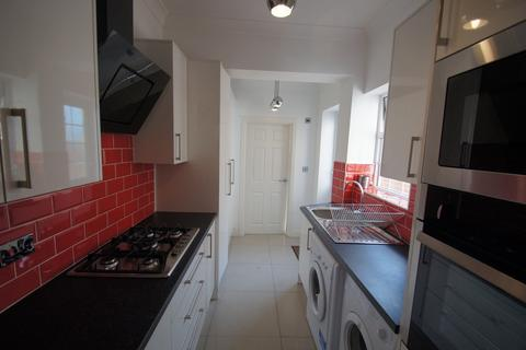 5 bedroom terraced house to rent - Brays Lane, Coventry, CV2 4DZ