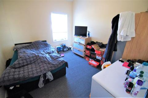 1 bedroom terraced house to rent - Leicester Causeway, Bishopsgate Green, Coventry, CV1 4GU