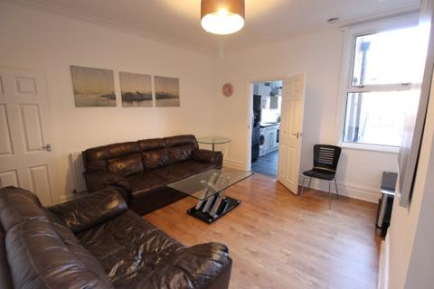 4 bedroom terraced house to rent - Bolingbroke Road, Coventry, CV3 1AQ