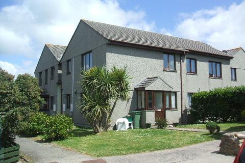 2 bedroom apartment to rent - Pendeen,  TR19