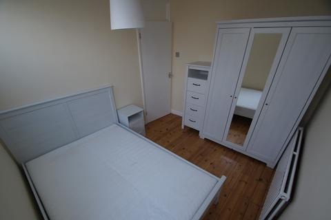 4 bedroom terraced house to rent - Stoke Park Mews, Coventry, CV2 4NU