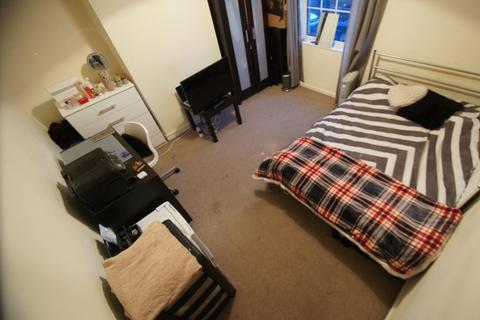 3 bedroom terraced house to rent - Caludon Road, Coventry, CV2 4LR