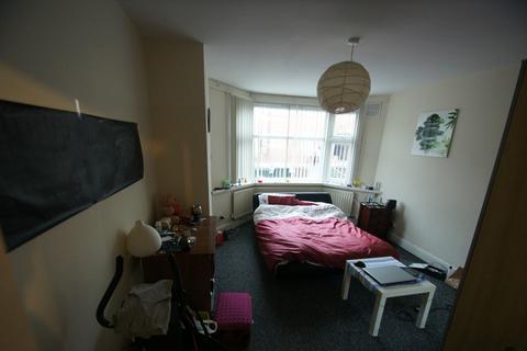 1 bedroom ground floor maisonette to rent - Shakespeare Street, Coventry, CV2 4NF
