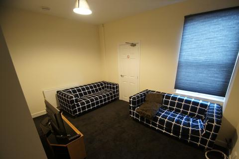 6 bedroom end of terrace house to rent - Centaur Road, Coventry, CV5 6LG