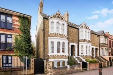 7 bedroom house to rent - Cowley Road, Cowley