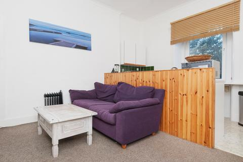 1 bedroom flat to rent - Orwell Place, Edinburgh EH11