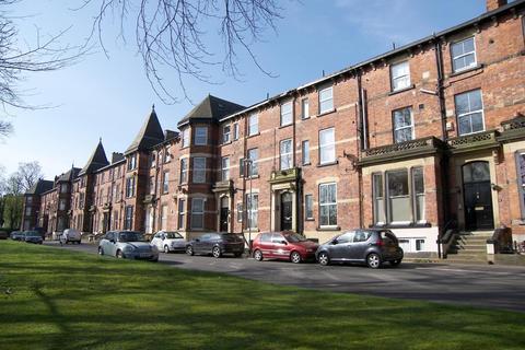 3 bedroom apartment to rent - Westfield Terrace, Chapel Allerton, Leeds