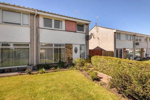 3 bedroom semi-detached house for sale - 34 Ravenscroft Gardens, Gilmerton, Edinburgh, EH17 8RP