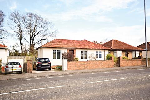 2 bedroom bungalow for sale - Holmston Road, Ayr, South Ayrshire, KA7 3JH