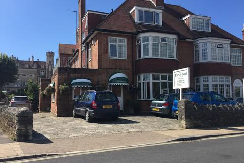 Guest house for sale - KINGS ROAD WEST, SWANAGE