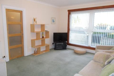 2 bedroom flat to rent - Hamilton Street, Broughty Ferry, Dundee, DD5 2NP
