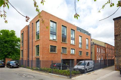 2 bedroom apartment for sale - Chapel Apartments, Union Terrace, York, YO31