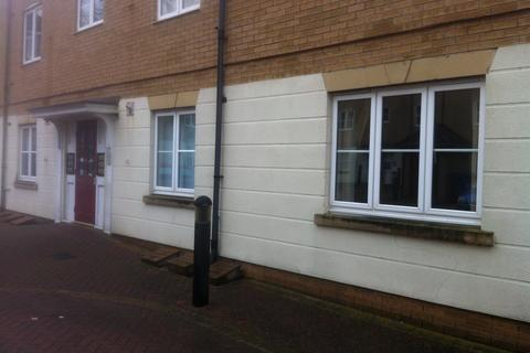 2 bedroom ground floor flat to rent - Whitworth Court  NR6