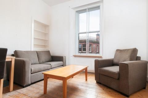1 bedroom flat to rent - Causewayside, Edinburgh EH9