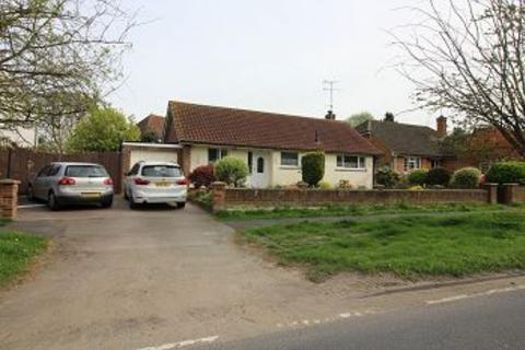 3 bedroom detached bungalow for sale - Beehive Lane, Chelmsford, Essex ,CM2 9SG