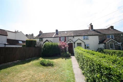 1 bedroom terraced house for sale - Cooks Cottages, The Common, Patchway, Bristol