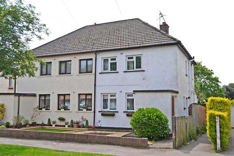 1 bedroom maisonette to rent - PEN-Y-DRE, RHIWBINA, CARDIFF