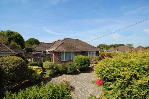 2 bedroom detached bungalow for sale - Grosvenor Gardens , West End SO30