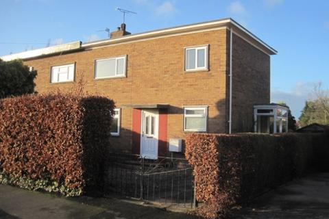 3 bedroom terraced house to rent - 82 James Way, Donnington, Telford, Shropshire, TF2 8AX